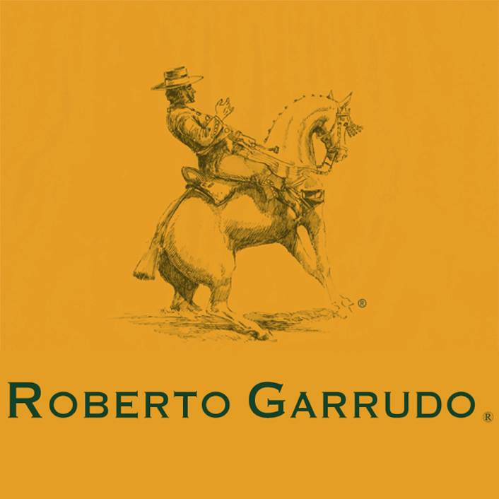 garrudo.jpg